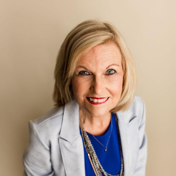 Linda Whatley